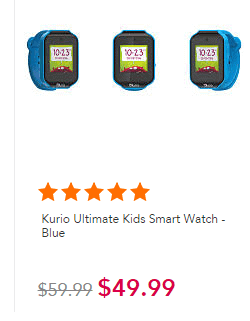 kids-smart-watches