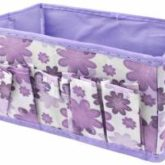 make-up-storage-box-300x208