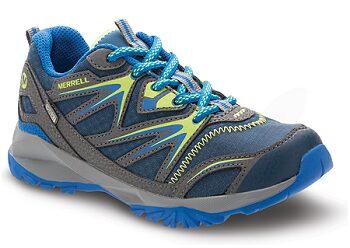 merrell-capra-bolt-lace-waterproof-sneaker