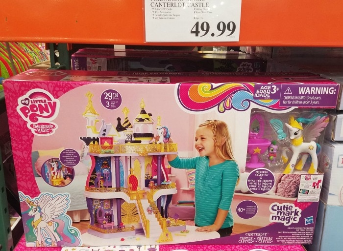 costco toys 2016 - big list of costco christmas toys this year!