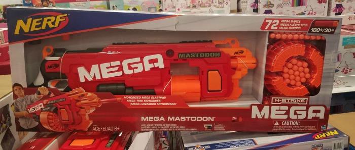 Costco Toys 2016 Big List Of Costco Christmas Toys This