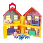 peppa-pig-peppas-deluxe-house-play-set-with-3-figures