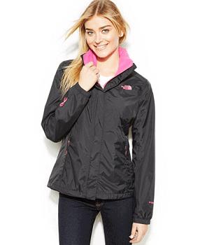 pink-ribbon-resolve-waterproof-jacket