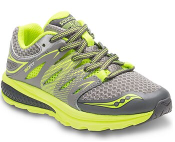 saucony-zealot-2-lace-sneaker