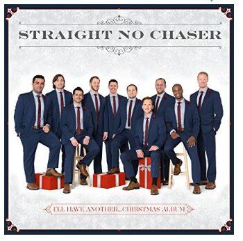Straight No Chaser Christmas Music
