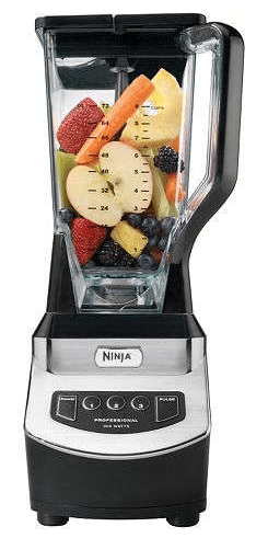 Ninja XL Blender on Sale