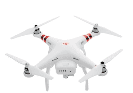 Drone for Sale on Cyber Monday