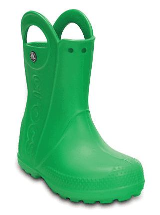 Kids Handle It Rain Boots