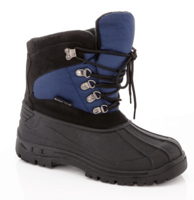 snow-tec-mens-winter-boots-with-free-ear-muffs
