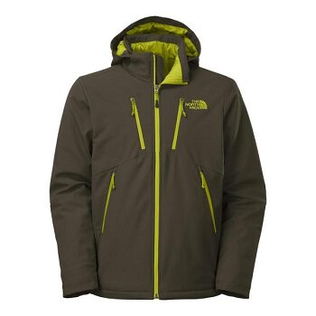 the-north-face-mens-apex-elevation-jacket