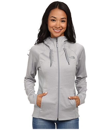 the-north-face-castle-crag-hoodie