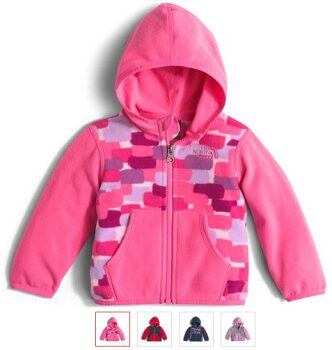 the-north-face-infants-glacier-full-zip-hoodie