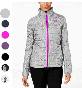 the-north-face-tamburello-water-repellent-quilted-jacket
