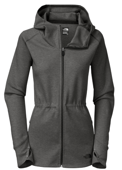 the-north-face-wrap-ture-full-zip-jacket