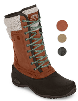 womens-shellista-mid-cold-weather-boots