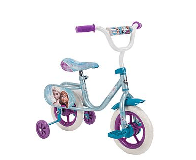 disney-frozen-bike-sale