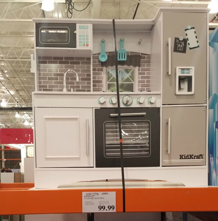 Costco Toys 2016 - Big List of Costco Christmas Toys This ...