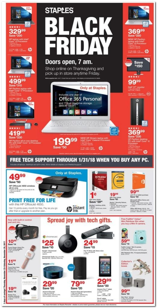Nov 19,  · Staples Canada Flyer (Ontario), Valid From November 23 To November 27 and viewed 96 times.