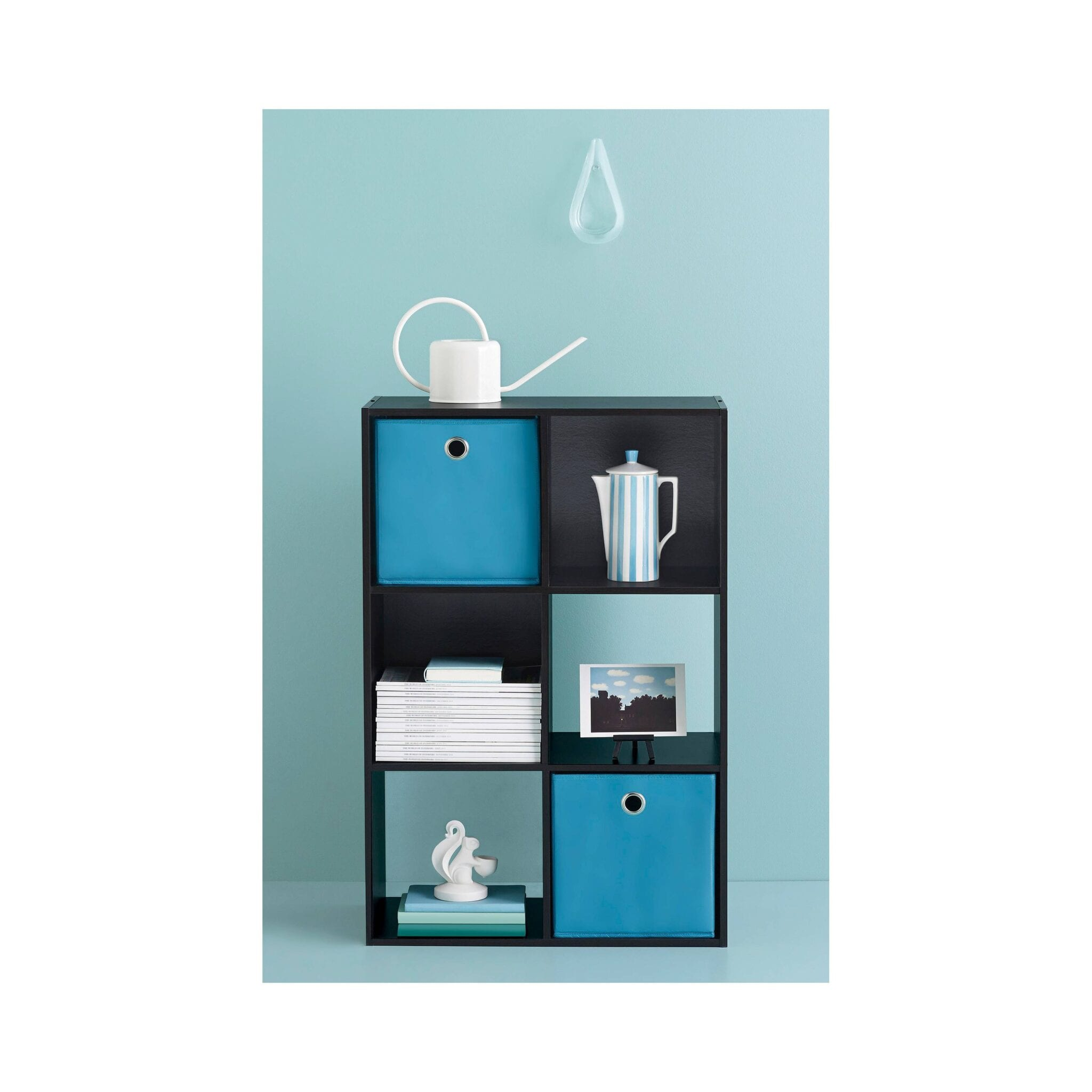 6-cube-organization-shelf