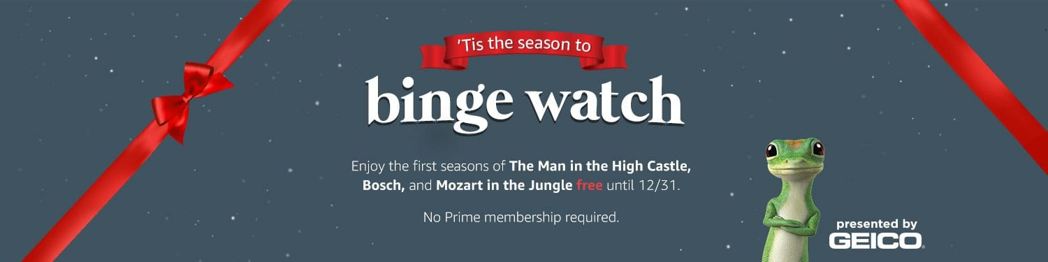 how to cancel amazon prime free trial hbo