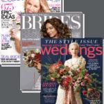 bridal-magazines