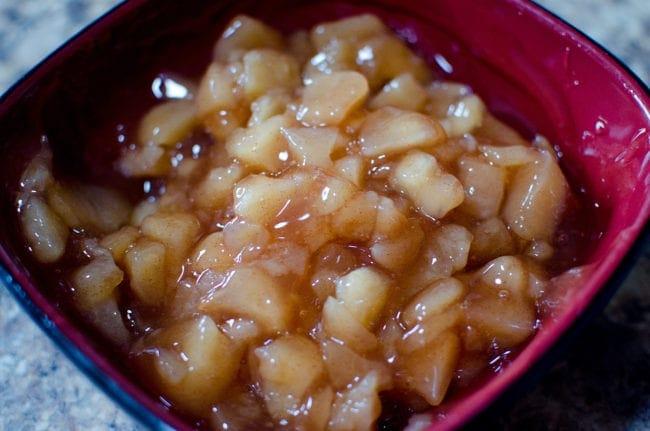 caramel-apple-pie-tarts01