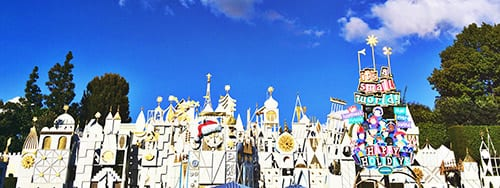 holidays-at-disneyland-small-world