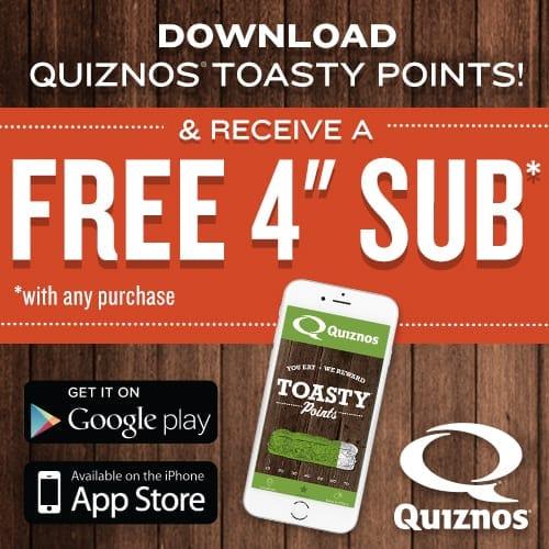 quiznos-app