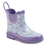 Cat & Jack Bunny Rain Boots
