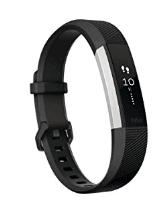 Fitbit Alta HR Tracker