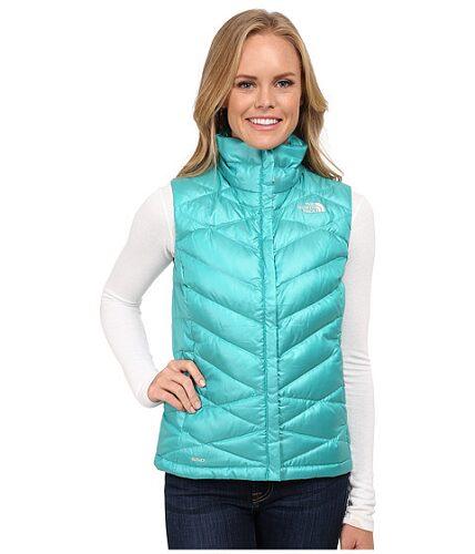 The North Face Aconcagua Vest $45.04 (Reg $99)