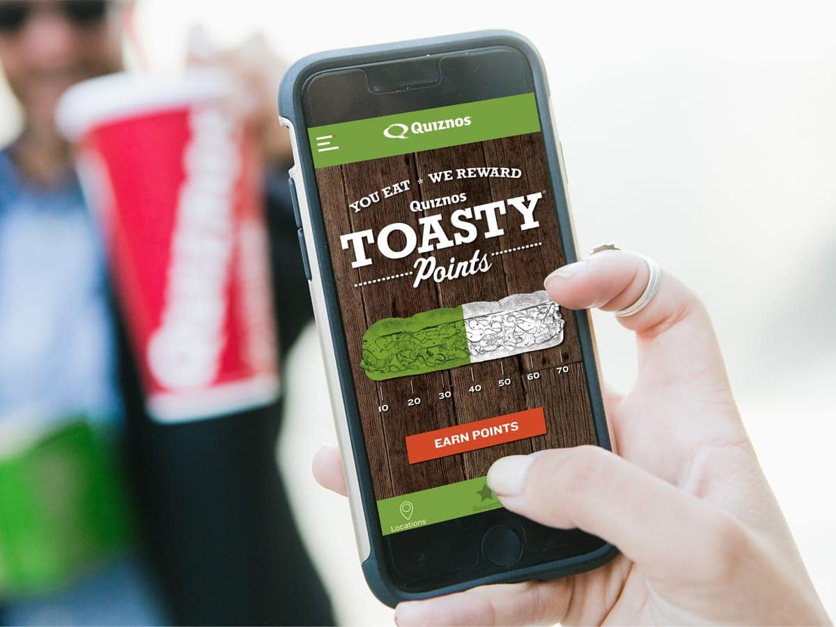 toasty-points-app