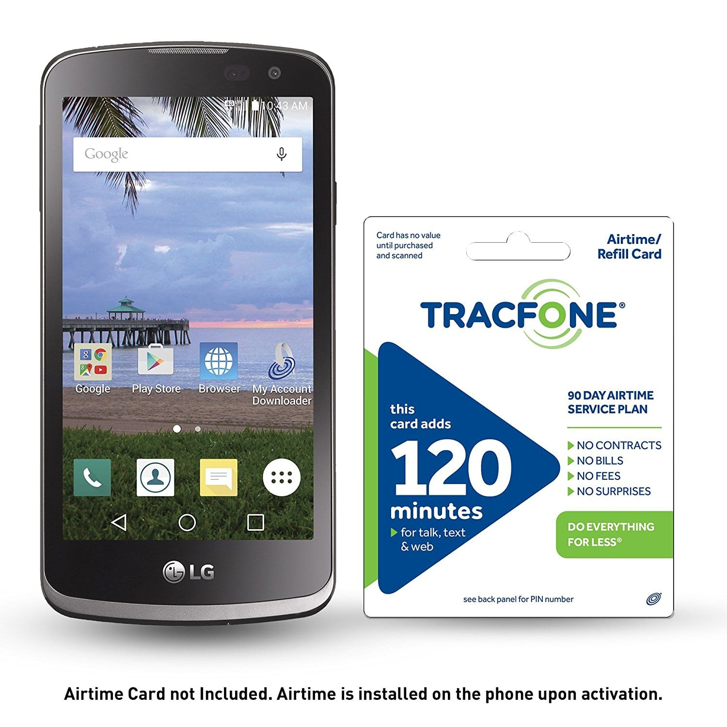 trac-phone-smart-phone-bundle