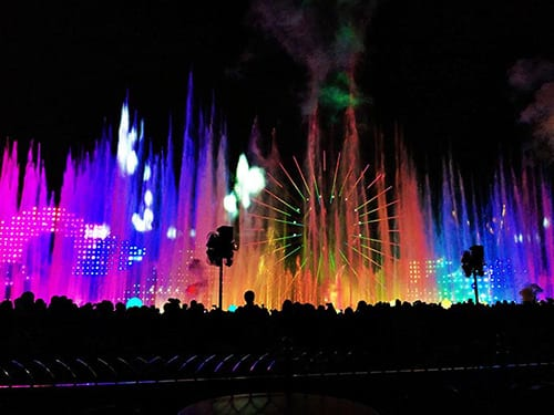 world-of-color-celebrate