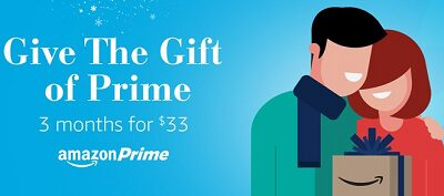 gift-of-prime