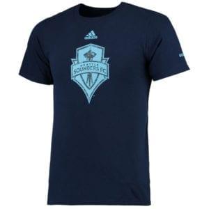 jersey-hook-shirt