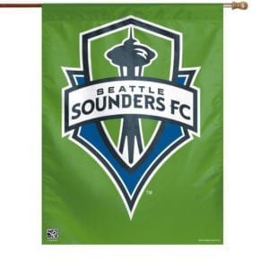 sounders-banner