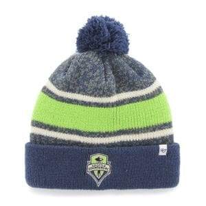 Seattle Sounders Gift Guide For The Ultimate Fan Apparel