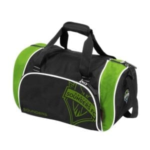 sounders-duffel-bag