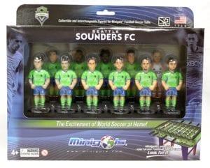 sounders-foosball