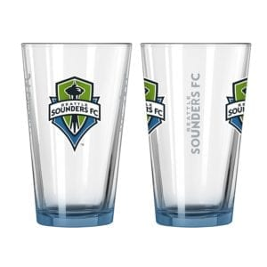 sounders-glasses