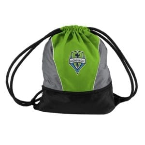 sounders-pack