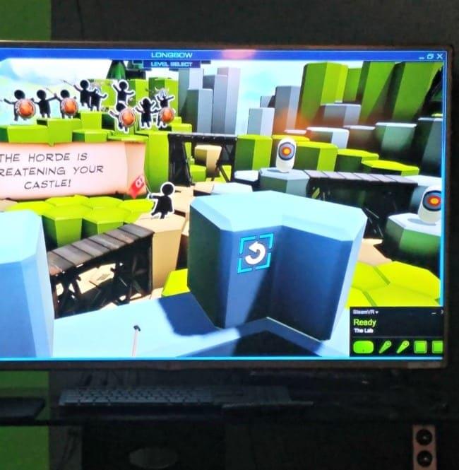 virtual-reality-games
