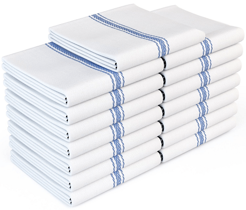 Classic Kitchen Towels 15 pack