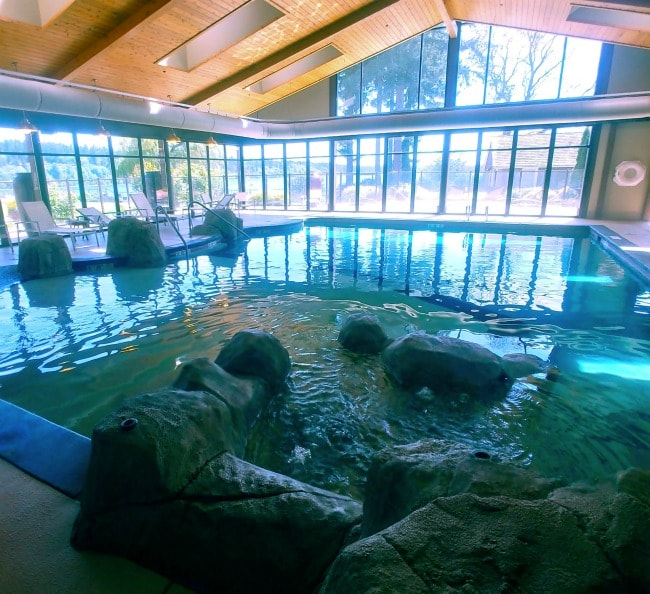 6 Washington Hotels With Great Indoor Pools Staycation Ideas Thrifty Nw Mom