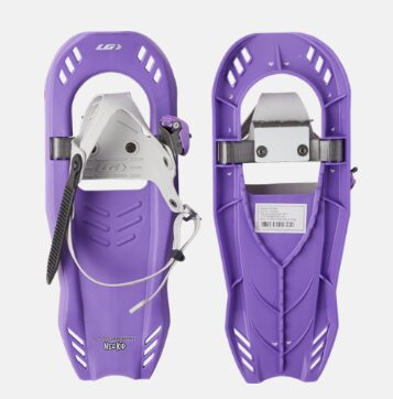 Kids Snowshoes Sale