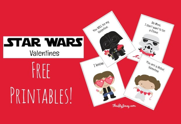 This is an image of Lightsaber Valentine Printable with regard to diy
