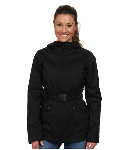 The North Face Ophelia Jacket $63 (Reg $180)