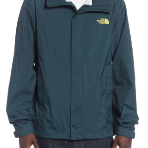 The North Face Venture Venture II Raincoat