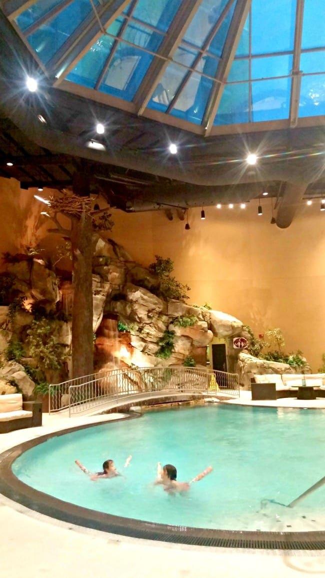 tulalip-pool